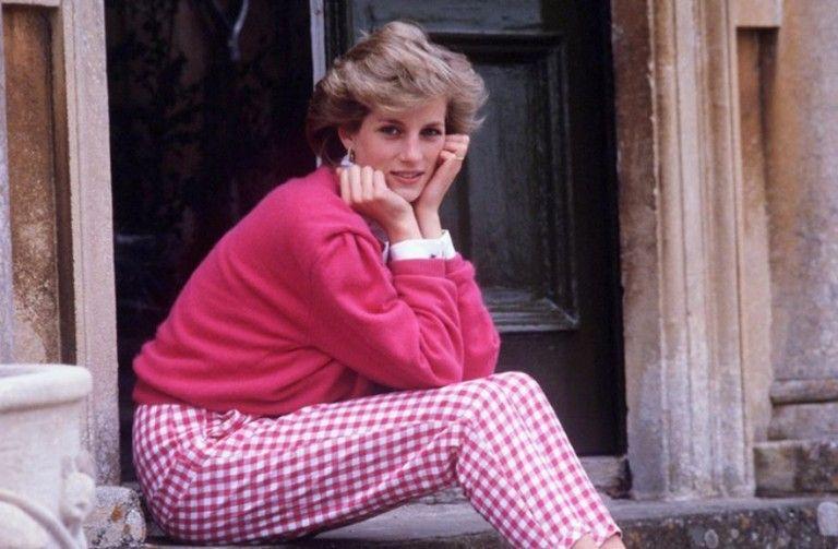 «Diana»: Ταινία και ντοκιμαντέρ για την πριγκίπισσα του λαού | vita.gr
