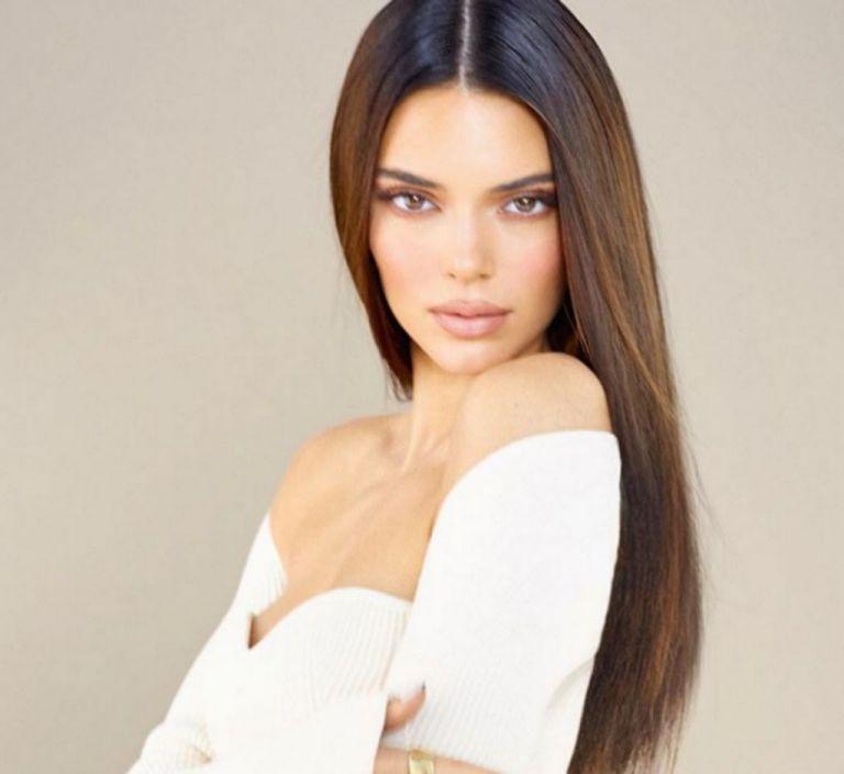 Η νέα απόλυτη τάση του καλοκαιριού από την Kendall Jenner | vita.gr