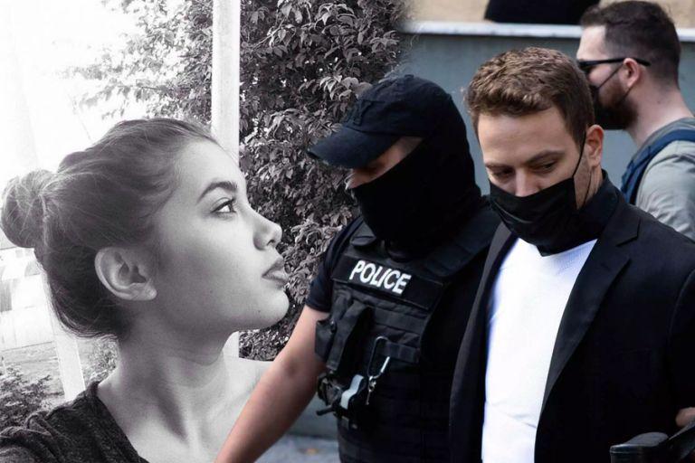 Γλυκά Νερά: «Ο δολοφόνος απαίτησε από τη μητέρα της Καρολάιν να πληρώσει το φέρετρο» | vita.gr