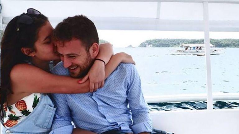 Εγκλημα στα Γλυκά Νερά: Στη ΓΑΔΑ ο 32χρονος πιλότος για νέα κατάθεση   vita.gr
