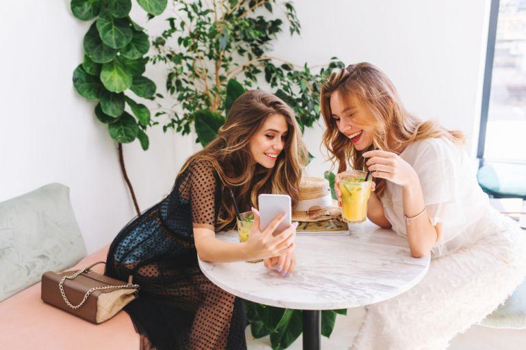Τέσσερις λόγοι να βάλεις τα cocktails χωρίς αλκοόλ στη ζωή σου – και τρεις συνταγές που θα τα απογειώσουν | vita.gr