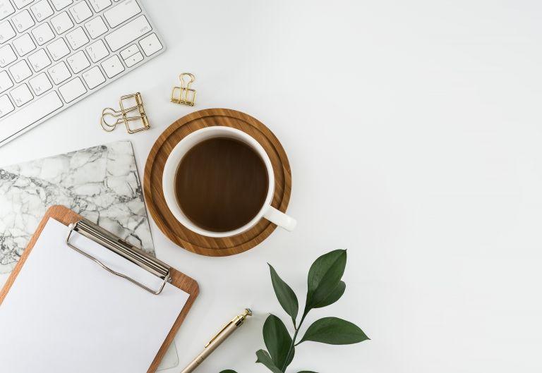 Καφές: Ποια είναι η ιδανική ώρα για να τον απολαμβάνετε και να κοιμάστε το βράδυ | vita.gr