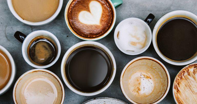 Καφές: Πότε ωφελεί την υγεία μας;   vita.gr