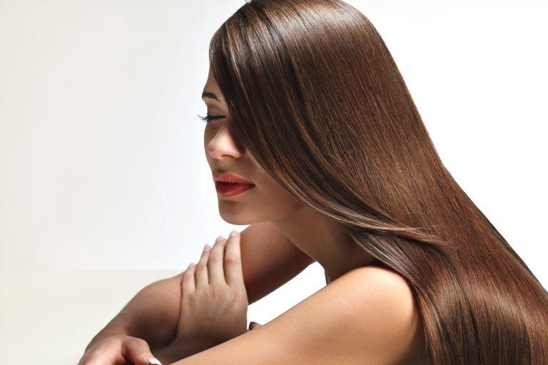 Δαφνέλαιο για υγιή και πλούσια μαλλιά   vita.gr