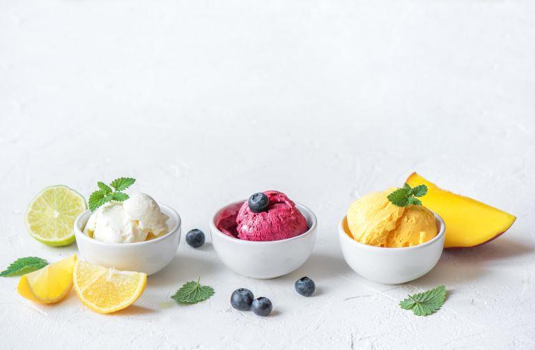 Summer diet: Εύκολο αδυνάτισμα με αντικαταστάσεις τροφών | vita.gr