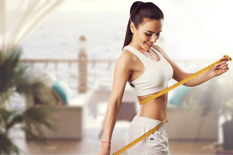 Γιατί δεν χάνω βάρος παρά την δίαιτα; | vita.gr