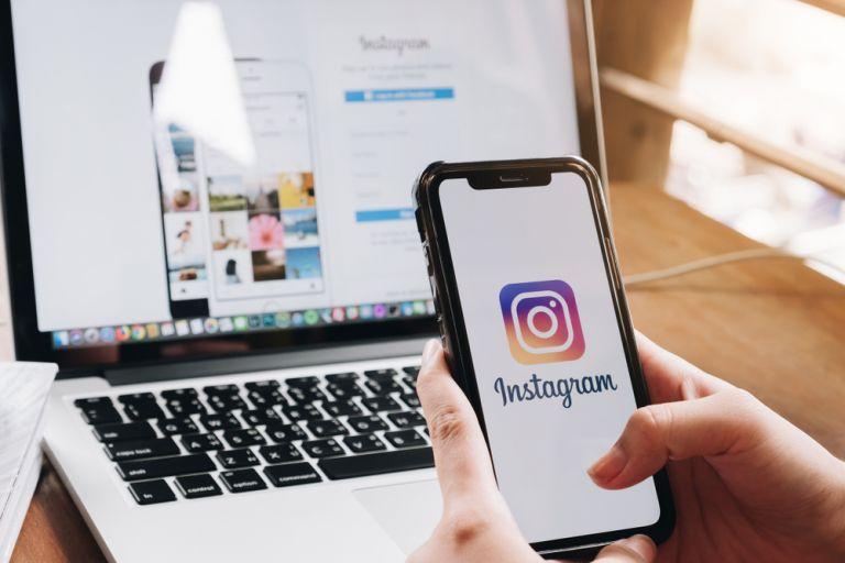 Instagram: Οι αλλαγές που θα σας κάνουν να «κολλήσετε» | vita.gr