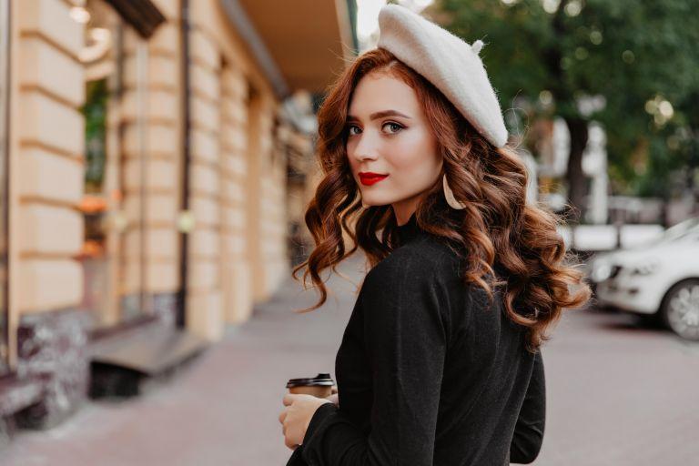 Τα μυστικά για να πετύχετε το τέλειο french styling | vita.gr
