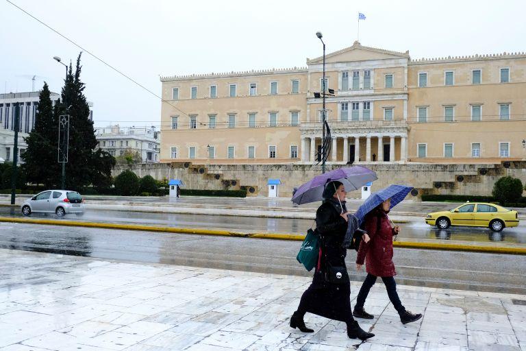 Αττική: Διακοπές ρεύματος λόγω κακοκαιρίας | vita.gr