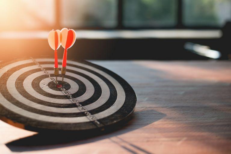 Μπορούμε να πετύχουμε τους στόχους μας χωρίς άγχος; | vita.gr