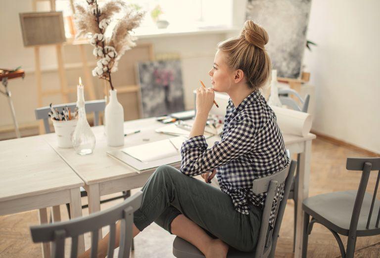 Απλοποιήστε την καθημερινότητά σας σε πέντε βήματα | vita.gr