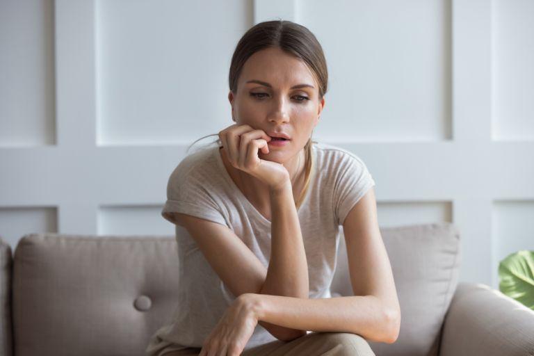 Εγκεφαλικό επεισόδιο: Οι γυναίκες που εμφανίζουν αυτό το σύμπτωμα πριν τα 40 έχουν αυξημένο κίνδυνο | vita.gr