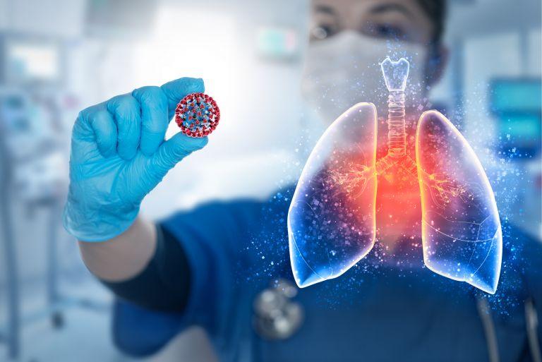 Covid-19: Αντιδιαβητικό φάρμακο «σώζει» τους πνεύμονες | vita.gr