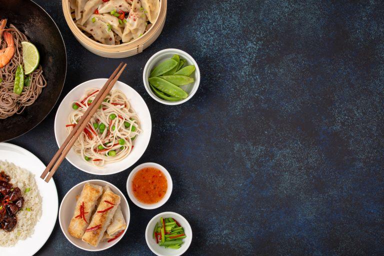 Γνωρίστε το ταϋλανδέζικο: Τα δέκα καλύτερα πιάτα για να δοκιμάσετε | vita.gr