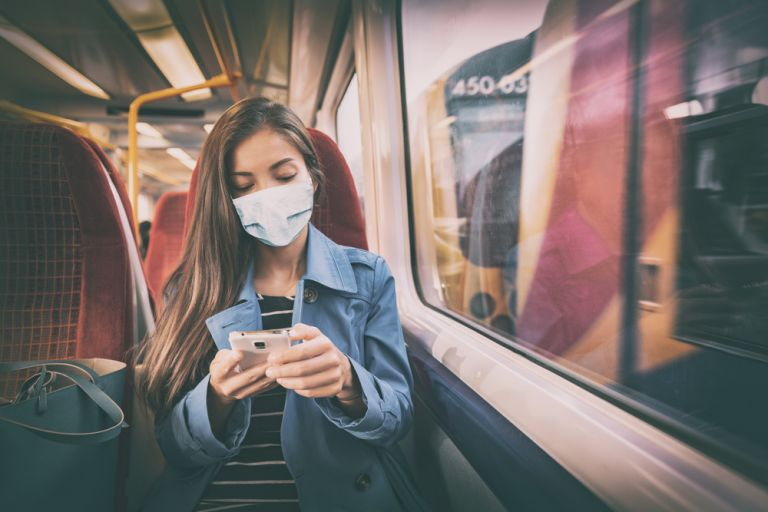 Ερευνα: Πώς επηρεάζεται η συμπεριφορά μας από την πανδημία; | vita.gr