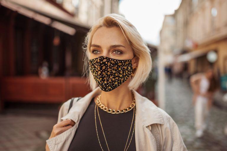 Στέλεχος Δέλτα: Για επιδημία στους νέους προειδοποιεί το ECDC   vita.gr