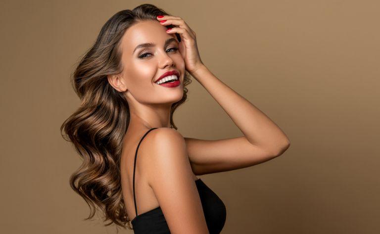 Skin Beauty: Οι top καλοκαιρινές θεραπείες προσώπου | vita.gr