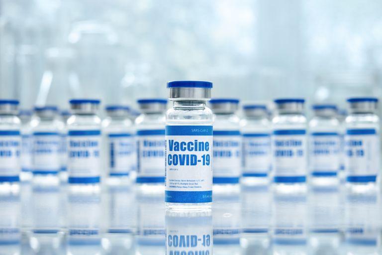 Κοροναϊός: Θα χρειαστούμε ενισχυτική δόση του εμβολίου; | vita.gr