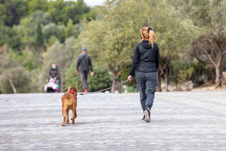 Κοροναϊός: Ποιες περιοχές είναι κοντά σε τοπικό lockdown | vita.gr