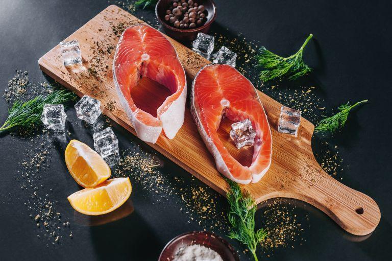 Τα τρόφιμα που «χαρίζουν» επίπεδη κοιλιά | vita.gr