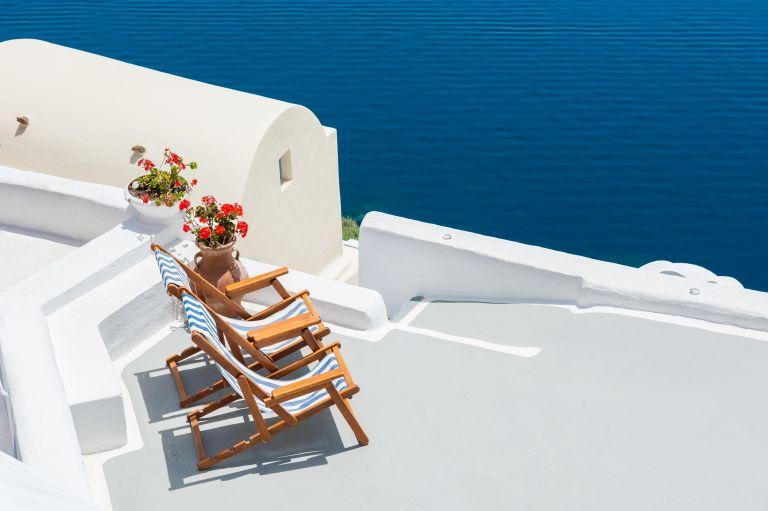 Καιρός: Γενικά αίθριος με άνοδο της θερμοκρασίας   vita.gr