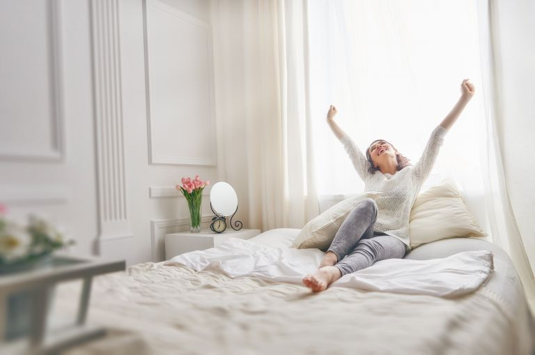 Energy boost: Τα μυστικά για ενέργεια στα ύψη | vita.gr
