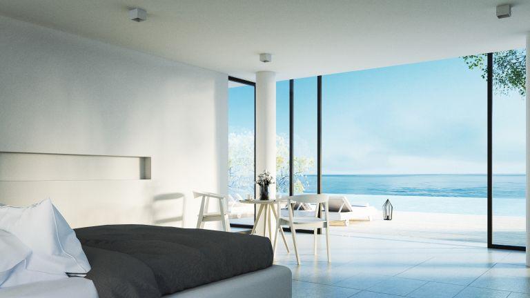 Αφήστε το καλοκαίρι να μπει στο σπίτι σας   vita.gr