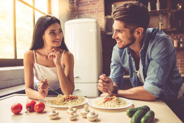 Αυτό το βραδινό μειώνει τον κίνδυνο καρδιακών παθήσεων κατά 10%   vita.gr