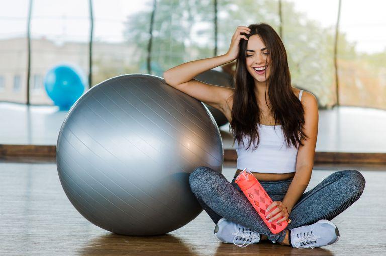 Τι να προσέξετε για να επανέλθετε στη γυμναστική σας χωρίς τραυματισμούς   vita.gr