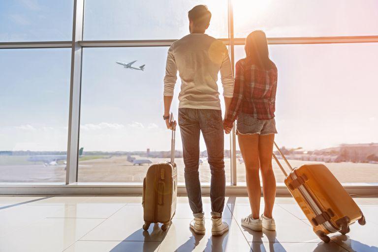 Είστε πραγματικά έτοιμοι για κοινές διακοπές; | vita.gr