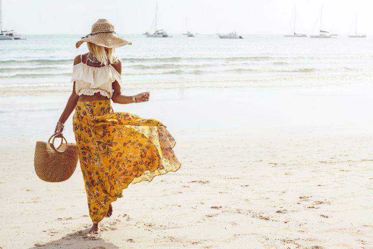 Αυτά είναι τα πέντε κομμάτια που όλες οι fashionistas θα ψωνίσουν φέτος το καλοκαίρι | vita.gr