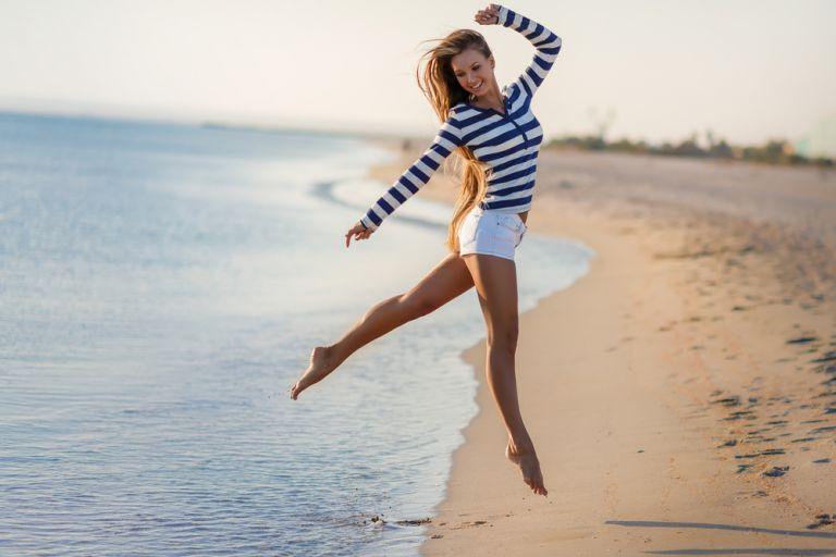 Αυξήστε τη σωματική σας δραστηριότητα… χωρίς να το καταλάβετε | vita.gr