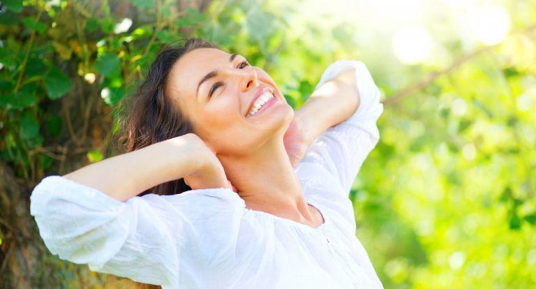 Τι μπορείτε να κάνετε σήμερα για να βελτιώσετε την υγεία σας | vita.gr