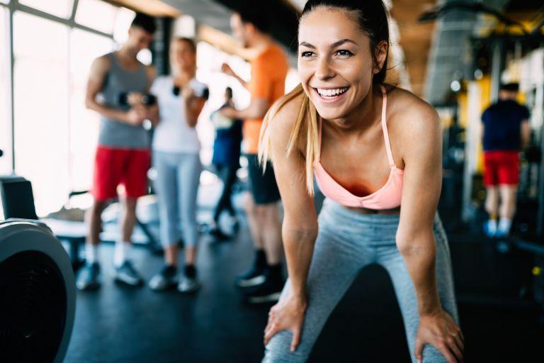 Πρωινή γυμναστική – 5 tips για να βρείτε κίνητρο για προπόνηση | vita.gr