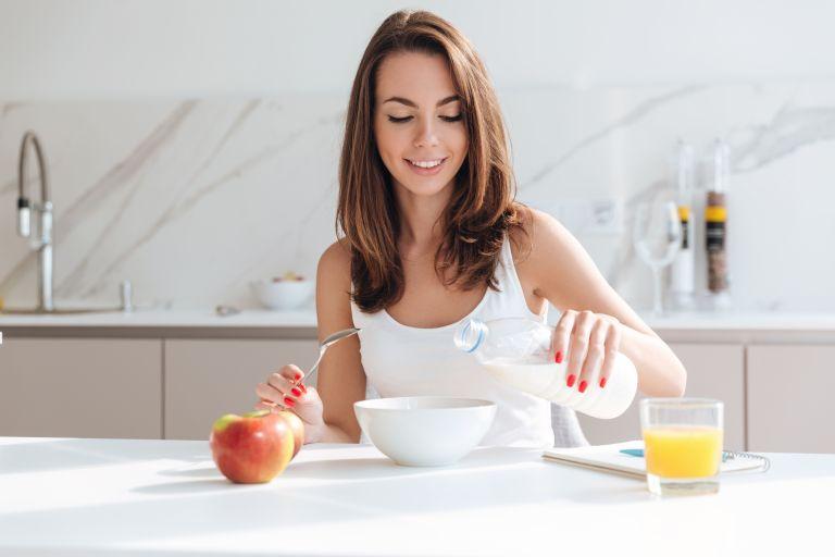 Παράλειψη γευμάτων: Μήπως σαμποτάρετε το αδυνάτισμά σας;   vita.gr