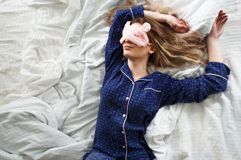 Κοιμηθείτε μία ώρα νωρίτερα και ενισχύστε την ευεξία σας | vita.gr