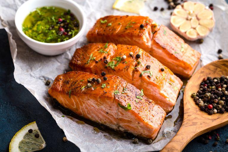Αυτά είναι τα καλύτερα τρόφιμα για την καρδιά σας | vita.gr