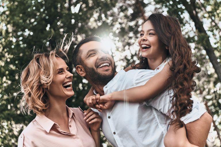 Ποιες καθημερινές συνήθειες «δένουν» την οικογένεια;   vita.gr