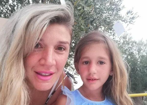 Μικρή Αναστασία: Έφυγε από την ζωή – Ανείπωτη θλίψη | vita.gr