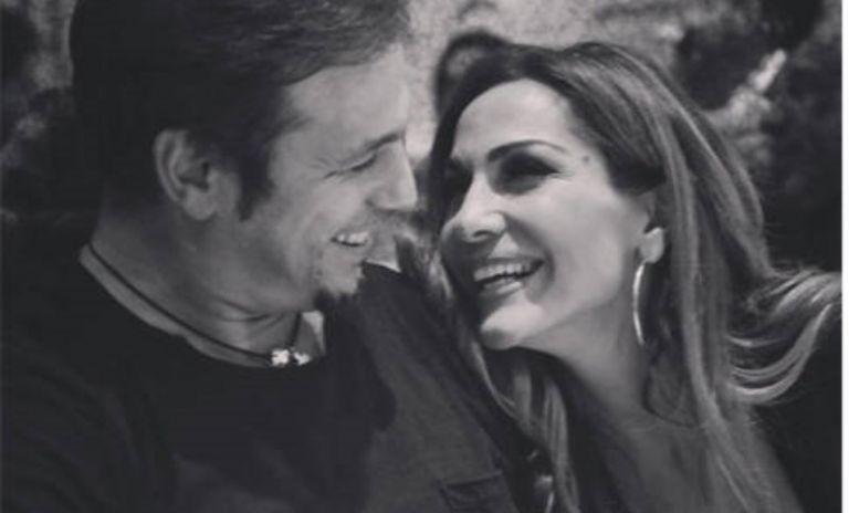 Δέσποινα Βανδή – Ντέμης Νικολαΐδης: Το ξαφνικό διαζύγιο μετά από 21 χρόνια κοινής πορείας | vita.gr