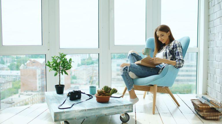 Ένταση: Έτσι θα καταφέρετε να χαλαρώσετε | vita.gr