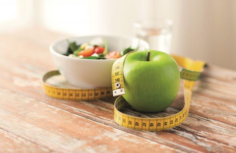 Καλοκαιρινό πλάνο διατροφής για ενέργεια στα ύψη | vita.gr