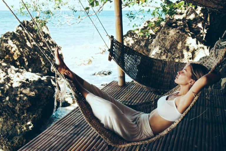 Διακοπές: Πώς θα τις απολαύσετε σας χωρίς άγχος | vita.gr