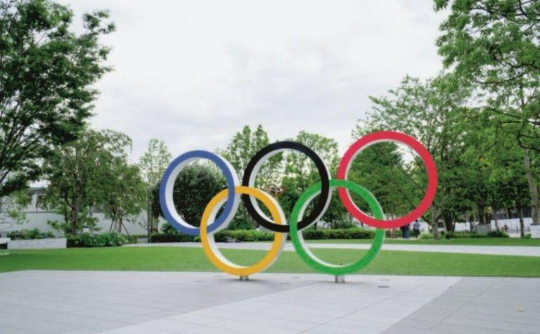 Υπεραθλητές (Ολυμπιακών Αγώνων) – Μαθαίνουμε από τους καλύτερους