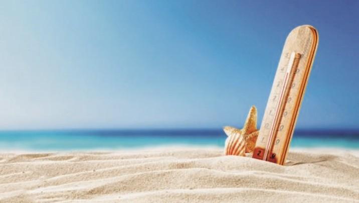 Παθήσεις – Όλα όσα αλλάζουν το καλοκαίρι   vita.gr