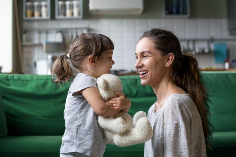 Περιέργεια: Πώς βοηθά τα παιδιά να μάθουν; | vita.gr