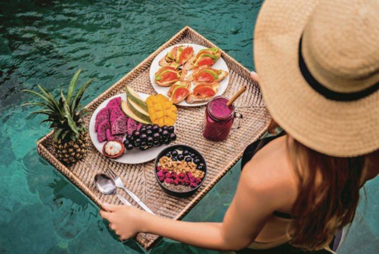Μικρές συνήθειες, με μεγάλα οφέλη για την υγεία σας | vita.gr