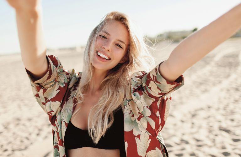 Νιώστε καλύτερα με το σώμα σας στην στιγμή   vita.gr