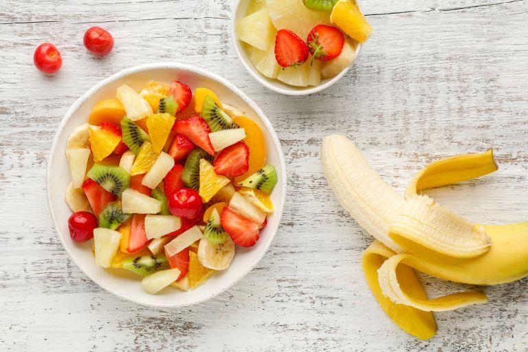 Είστε σε δίαιτα; Αυτό το φρούτο θα σας βοηθήσει | vita.gr