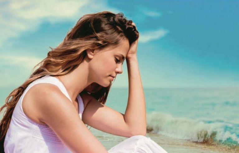 Ψυχοσωματικά: Πραγματικά συμπτώματα από ασθένειες που δεν υπάρχουν   vita.gr
